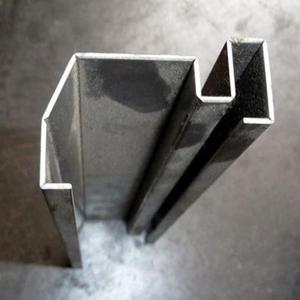 钢板折弯加工