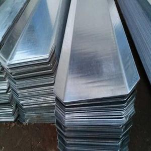 钢板剪板折弯加工